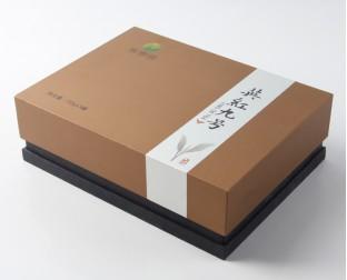 高档茶叶包装盒
