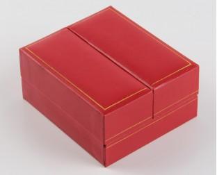 珠宝包装盒