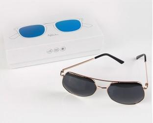 时尚眼镜盒