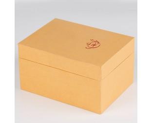 保健品纸盒厂家