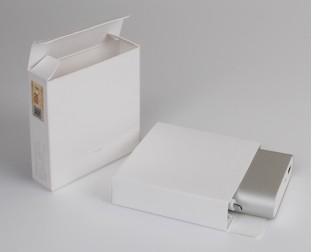 印刷盒子厂家