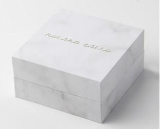 广州包装盒生产厂家