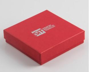 纸盒礼品包装