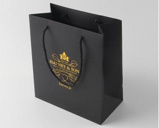 礼品手挽袋