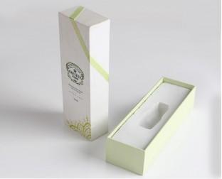 天地盖化妆品礼盒