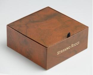 特种纸盒子定做