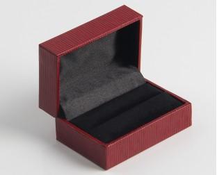 首饰盒定制