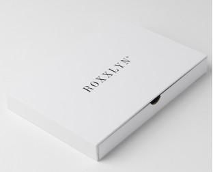 皮具包装盒生产厂家