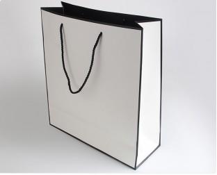 礼品包装袋生产厂家