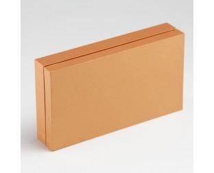 面膜盒子定制
