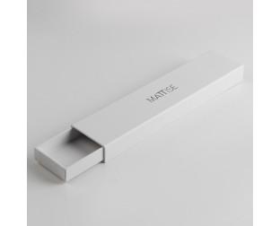 化妆品精品盒制造商