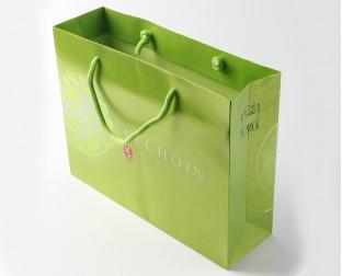 化妆品手挽袋定制