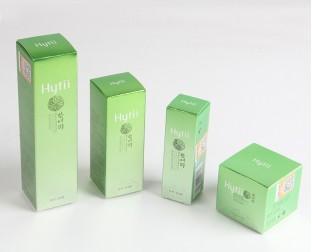 化妆品外包装盒厂家