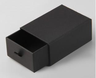 耳环礼品盒工厂