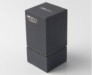 香水精装盒生产厂家