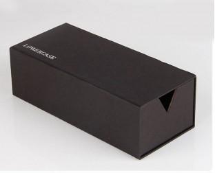 礼品盒包装盒设计印刷