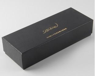 袜子包装盒定制