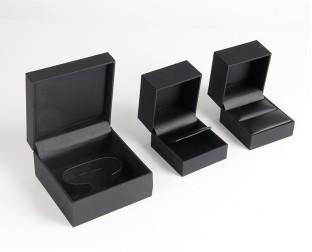 高档珠宝盒