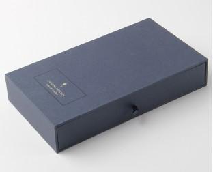 简约礼品包装盒