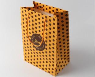 广州手挽袋生产厂家