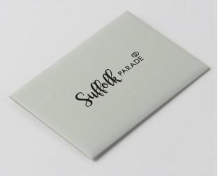 信封纸袋印刷