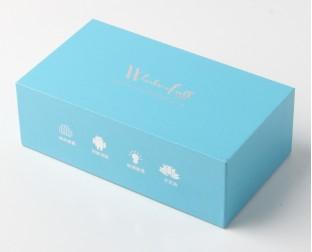 电子产品包装盒厂家