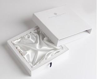 高档礼品礼盒