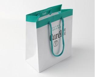 礼品纸袋生产厂家