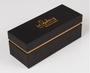 礼品盒订制