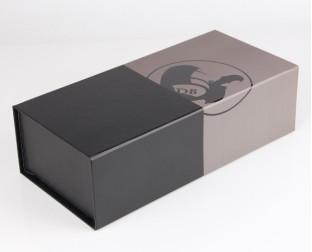 书型包装礼盒