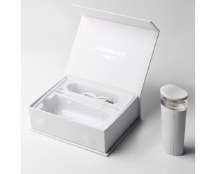 美容仪器包装盒