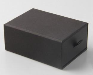 纸礼品盒定制