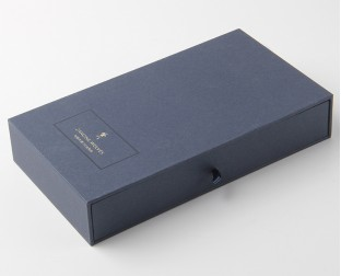 礼品抽屉包装盒