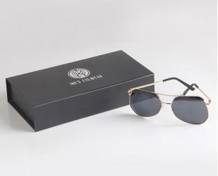 太阳镜包装盒