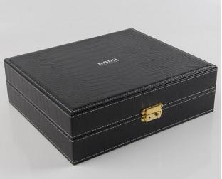 手表精装盒定做包装盒厂家