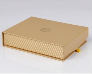 皮具包装盒生产厂商