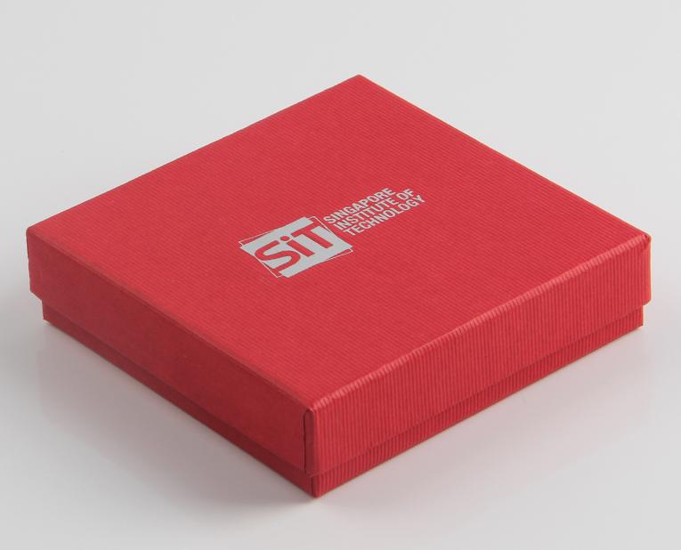 包装 包装设计 设计 765_618