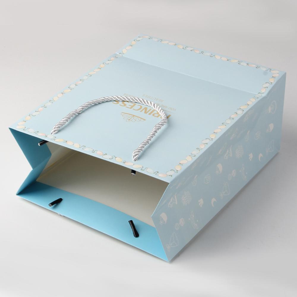 内衣纸袋订制的私密性,应该怎么权衡